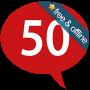 Скачать 50 языков - 50 languages