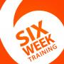 Скачать 6 Week Training