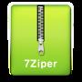 Скачать 7Zipper
