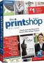 Скачать The Print Shop Deluxe