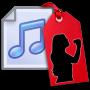 Скачать Music Tag