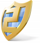 Скачать Emsisoft Anti-Malware