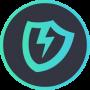 Скачать IObit Malware Fighter