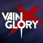 Скачать Vainglory