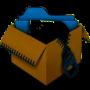 Скачать ExtractNow Portable