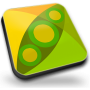 Download PeaZip Portable