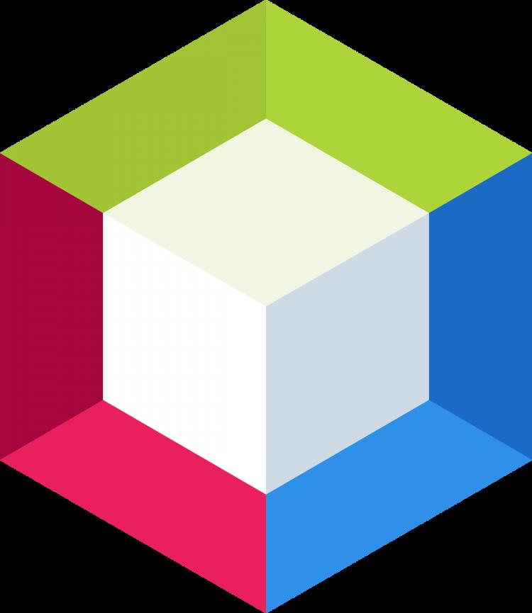 IDE TÉLÉCHARGER 8.0.2 NETBEANS