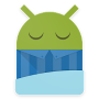 Скачать Sleep as Android