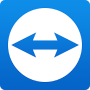 Download TeamViewer: Remote Control