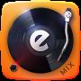 Скачать edjing - DJ mixer console studio