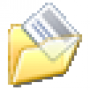 Скачать Копирование файлов при изменении размера