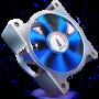 Скачать Macs Fan Control for Windows