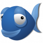 Скачать Bluefish Editor