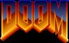 Скачать Doom