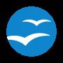 Скачать OxygenOffice Professional