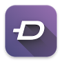 Скачать ZEDGE Ringtones & Wallpapers