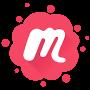 Скачать Meetup – Make community real