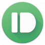 Download Pushbullet