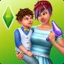 Скачать The Sims Mobile