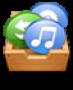 Скачать Free Audio Editor