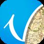 Скачать Vkraina Travel 3G