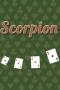 Скачать Solitaire Scorpion