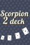 Скачать Scorpion two deck