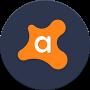 Скачать Avast антивирус & защита