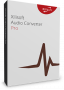 Скачать Xilisoft Audio Converter Pro for Mac