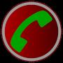 Скачать Automatic Call Recorder