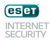 Скачать ESET NOD32 Internet Security