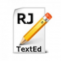 Download RJ TextEd Portable
