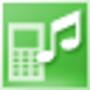 Скачать Free MP3 Ringtone Maker