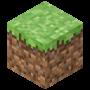 Скачать Minecraft Server