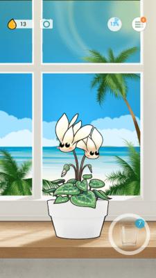 Plant Nanny - Water Reminder 1.2.7.1
