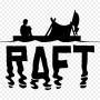 Скачать Raft