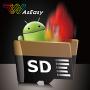 Скачать Easy App2SD