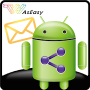 Скачать Easy Apps Share