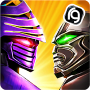 Скачать Real Steel World Robot Boxing