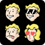 Скачать Fallout C.H.A.T.