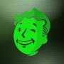 Скачать Fallout Pip-Boy