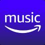 Скачать Amazon Music