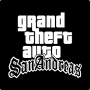 Скачать Grand Theft Auto: San Andreas