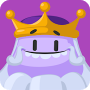 Скачать Trivia Crack Kingdoms