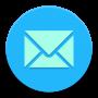 Скачать Mailspring