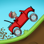 Download Hill Climb Racing