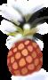Скачать Ananas