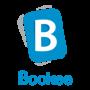 Скачать Bookee