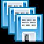 Скачать Copy Files Into Multiple Folders