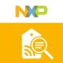 Скачать NFC TagInfo by NXP